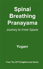 Spinal Breathing Pranayama Book